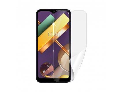 Screenshield LG K22 folie na displej