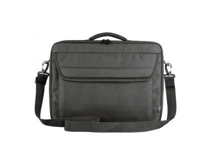 TRUST ATLANTA LAPTOP BAG 15.6'' ECO