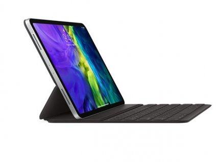 Apple iPad Pro 11´´ (2020/2018) Smart Keyboard Folio CZ