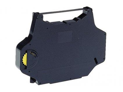 Armor F80682 - kompatibilní