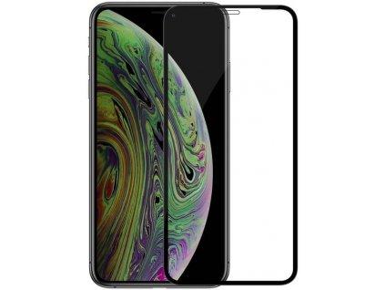 Nillkin XD CP+MAX pro Apple iPhone 11 Pro 2448586