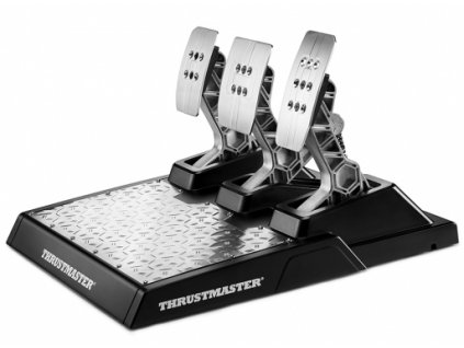 Thrustmaster T-LCM Pedals 4060121