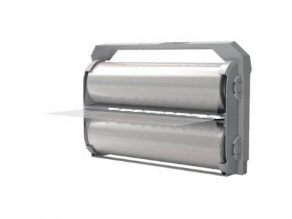 Laminovací kazeta pro GBC Foton 30, 75 mikronů
