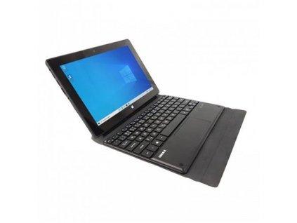 Umax VisionBook 10Wr UMM220V18