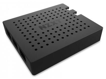 NZXT RGB & Fan Controller AC-2RGBC-B1