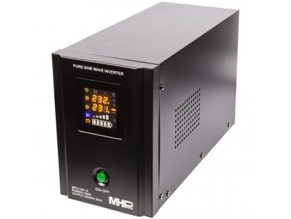 MHPower MPU700-12