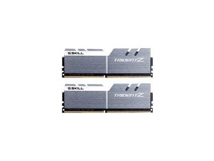 G.SKILL Trident Z DDR4 32GB 2x16GB 3600MHz CL17 1.35V XMP 2.0