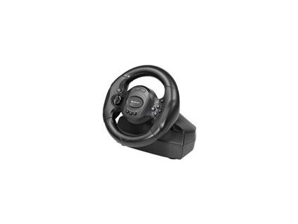 TRACER steering wheel Rayder 4 in 1 PC/PS3/PS4/Xone
