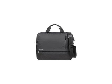 TRACER 15.6inch Balance V2 notebook bag