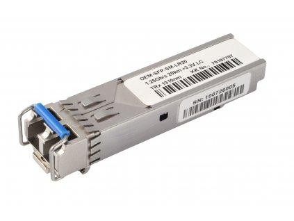 Signamax 100-32SM-LR20