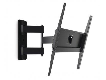LCD rameno Vogel´s MA3040, 32-55'', 3 klouby