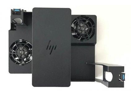 HP 8TC68AA