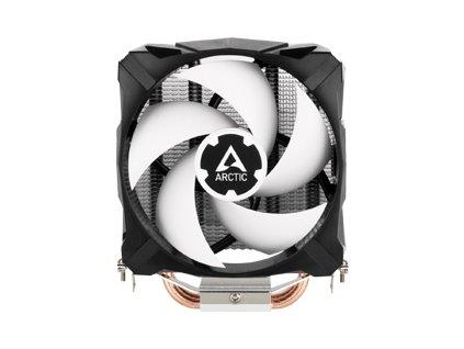 ARCTIC Freezer 7 X Compact Multi-Compatible CPU
