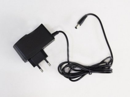 TP-link Power Adapter 12VDC/1.5A