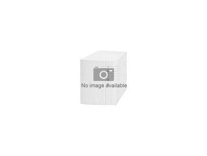 GREENCELL AS70 Baterie Green Cell C21N1347 pro Asus A555 A555L F555 F555L F555LD K555 K555L K55