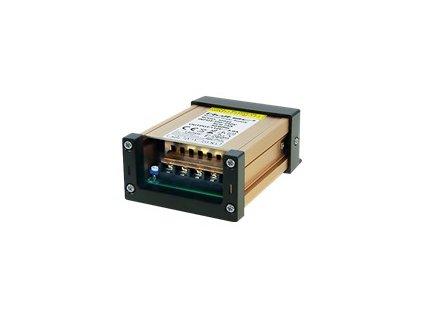 QOLTEC 50949 Qoltec zdroj napájení LED IP45 60W 12V 5A voděodolný