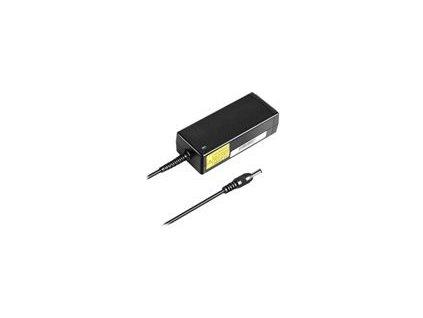 QOLTEC 50119 Qoltec Adaptér 40W 3.33A 12V 5.5x2.1