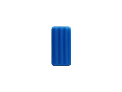 SILICON POWER QP66 Power Bank 10000mAh Quick Charge Blue