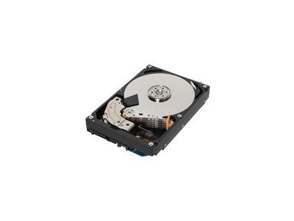 TOSHIBA Enterprise HDD 2000GB 3.5inch SAS 12Gbit/s 7200rpm 5xxe MG04SCA20EE