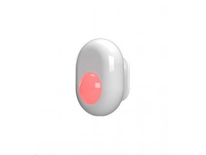 SHELLY Motion - bateriový pohybový senzor (Wi-Fi)