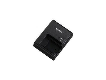 Nabíječka Canon LC-E10E