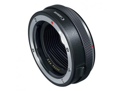 Canon adaptér L287 EF-EOS R