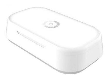 UNV SP-UB01 - UV-LED Sterilizační box