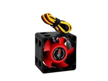 AIREN FAN RedWingsExtreme40HH (40x40x28mm)