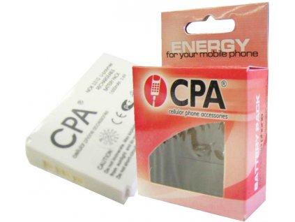 CPA baterie pro Halo 11; BAEMY1011LMBK