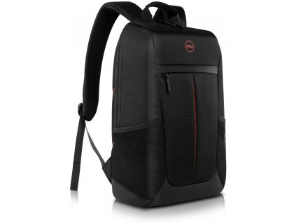 """DELL Gaming Lite Backpack 17/ batoh pro notebook/ až do 17"""""""