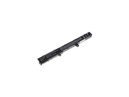 GREENCELL AS75 Battery A31N1319 A41N1308 Asus X451MAV X551 X551C X551CA X551M X551MA