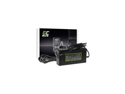 GREENCELL AD100P Nabíječka pro MSI 19V 9.5A 180W 5.5-2.5mm