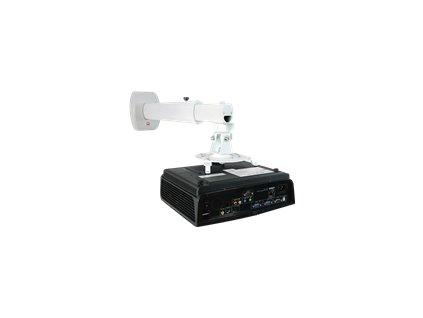 AVTEK WallMount Pro 1200 Bracket for Short Focal-length Lens