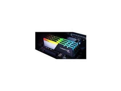 G.SKILL Trident Z Neo for AMD DDR4 32GB 2x16GB 3600MHz CL16 1.35V XMP 2.0