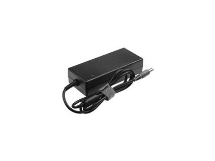 GREENCELL AD82P Charger / AC Adapter Green Cell PRO 20V 6.75A 135W for Lenovo ThinkPad T520 T520