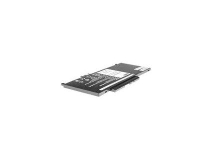 GREENCELL DE91 Battery 6MT4T G5M10 for Dell Latitude E5450 E5470 E5550 E5570