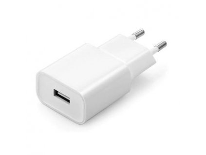 Xiaomi 5V/2A Charger