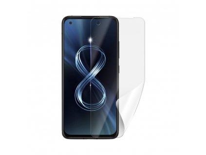Screenshield ASUS Zenfone 8 ZS590KS folie na displej