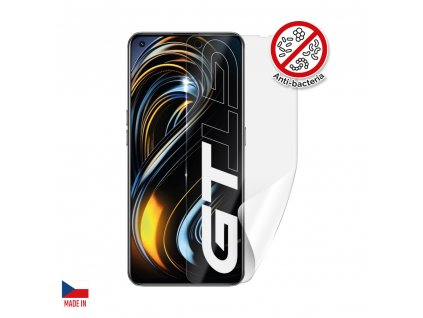 Screenshield Anti-Bacteria REALME GT 5G folie na displej