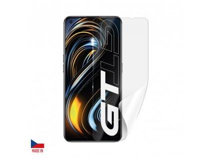 Screenshield REALME GT 5G folie na displej