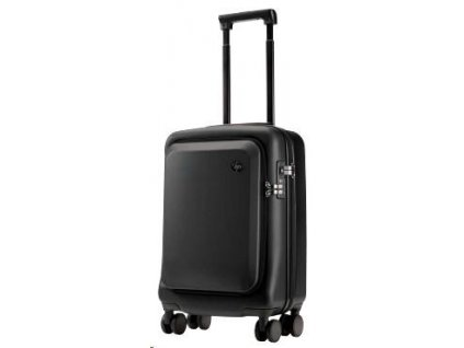 HP All in One Carry On Luggage case