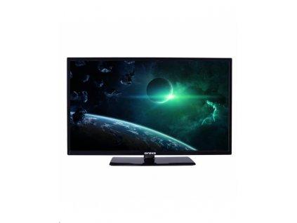 """ORAVA LT-ANDR32 LED TV, 32"""" 80cm, FULL HD DVB-T/T2/C"""