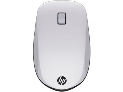 HP Z5000 Pike Silver BT Mouse - MOUSE