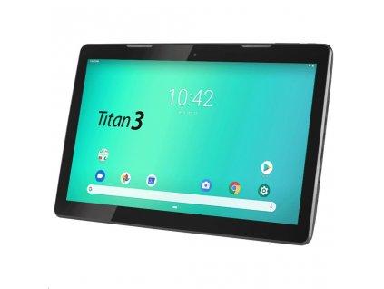 """HANNspree Pad 13.3"""" Titan 3 tablet, 13,3"""" FullHD, Octa Core 1.5GHz, 16GB, 2GB RAM, mHDMI, Bluetooth, Android 9"""