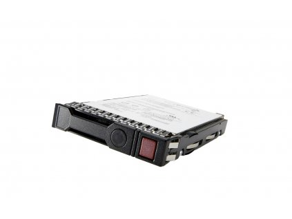 HPE 480GB SATA 6G Mixed Use SFF 2.5in SC 3y MultiVendor SSD Gen10,10 Plus P18432R-B21 RENEW