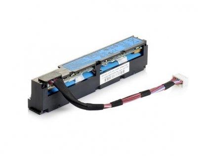 HPE 96W Smart Storage Battery 260mm Cbl (ml350/ml110g10 only)