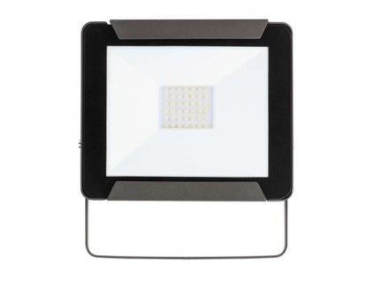 Emos Reflektor LED 30W/260W IDEO, NW neutrální bílá, IP65, 2400 lm