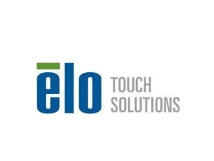 """Dotykový monitor ELO 1990L, 19"""" kioskový LED LCD, IntelliTouch (SingleTouch), USB/RS232, lesklý, bez zdroje, černý"""