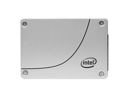 Intel® SSD D3-S4510 Series (960GB, 2.5in SATA 6Gb/s, 3D2, TLC) Generic Single Pack