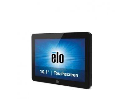 ELO dotykový monitor 1002L, 25.4 cm (10''), Projected Capacitive, 10 TP, black - bez stojanu